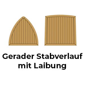 Gerader_Stabverlauf_mit_Laibung