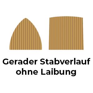 Gerader_Stabverlauf_ohne_Laibung