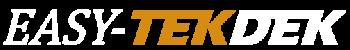 easy-tek-dek_logo_small