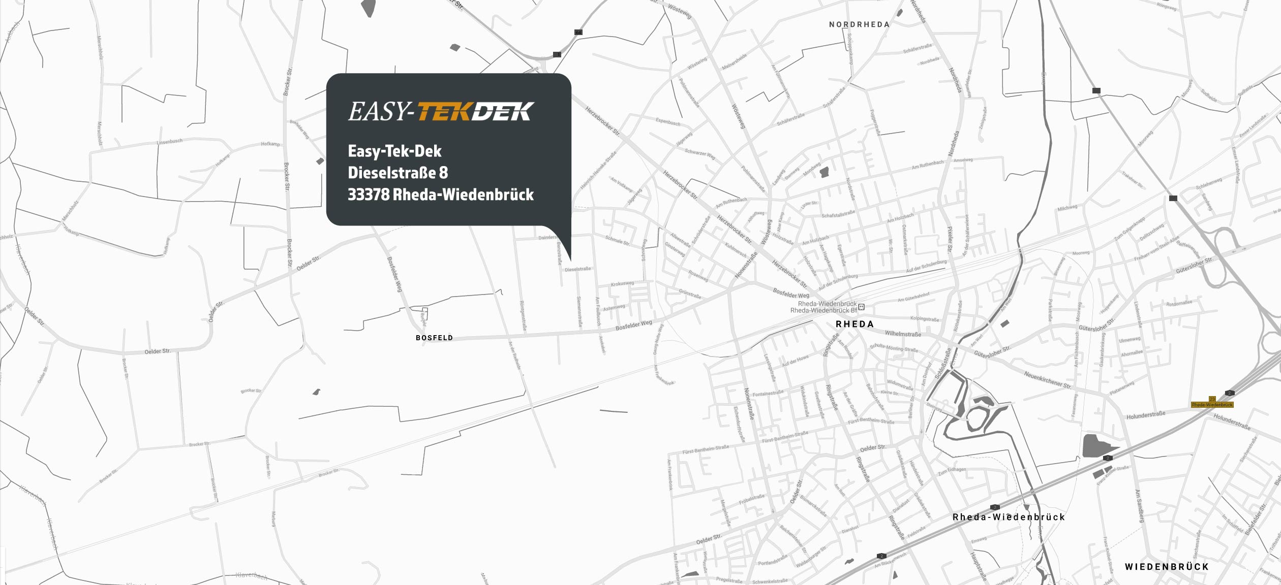 easy-tek-dek_map