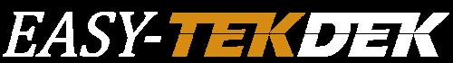 logo-e1598310048199